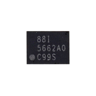Replacement for iPhone X Lamp Signal Control IC #881 5662A0 C99S