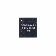 Replacement for iPhone XR Small Audio Manager IC #338S00411