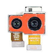 Replacement for OnePlus 6 Rear Camera