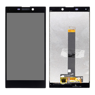 Replacement for Sony Xperia L2 LCD Screen with Digitizer Assembly - Black
