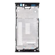 Replacement for Sony Xperia XA2 Middle Frame Front Housing - Black