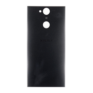 Replacement for Sony Xperia XA2 Back Cover - Black