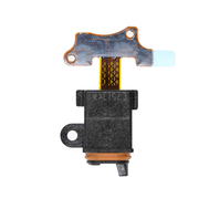 Replacement for LG V30 Headphone Jack Flex Cable