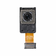 Replacement for LG V30 Rear Camera