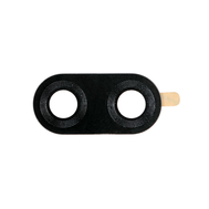 Replacement for LG G7 ThinQ Rear Camera Holder with Lens