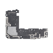 Replacement for LG G7 ThinQ Loud Speaker