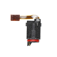 Replacement for LG G7 ThinQ Headphone Jack Flex Cable