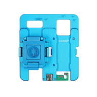 JC T7 NAND PCIE Flash HDD Motherboard Repair Test Fixture Tool for iPhone 6S/6SP/7G/7P