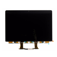 "LCD Display Screen for MacBook Pro 15"" A1707 (Late 2016 - Mid 2017)"