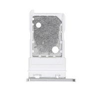 Replacement for Google Pixel 3 XL SIM Card Tray - White