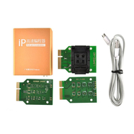 IPBOX V2 NAND Flash IC Programmer Repair Tool