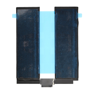 "Replacement for iPad Pro 11"" Battery Replacement"