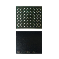 NAND EMMC Flash IC For iPhone 8/8Plus/X (64GB/256GB)