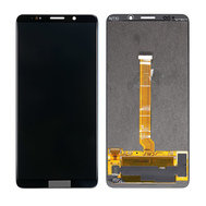 Replacement for Huawei Mate 10 Pro LCD Screen Digitizer Assembly - Midnight Blue