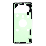 Replacement for Samsung Galaxy S10 Plus Battery Door Adhesive