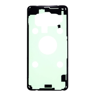 Replacement for Samsung Galaxy S10e Battery Door Adhesive