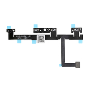 Replacement for Google Pixel 3 Power Button Flex Cable