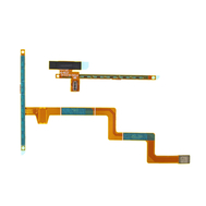 Replacement for Google Pixel 3 Active Edge Squeeze Sensor Flex Cable 2pcs/set