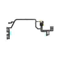 Replacement for iPhone XR Power/Volume Button Flex Cable