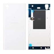 Replacement for Sony Xperia L1 Battery Door - White