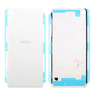 Replacement for Sony Xperia XA Battery Door - White