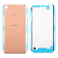 Replacement for Sony Xperia XA Battery Door - Pink