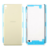 Replacement for Sony Xperia XA Battery Door - Gold