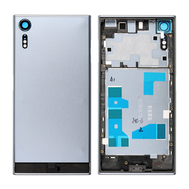 Replacement for Sony Xperia XZs Back Cover - Blue
