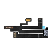 "Replacement for iPad Pro 11"" Distance Sensor Flex Cable"