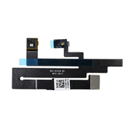 "Replacement for iPad Pro 12.9"" 3rd Gen Distance Sensor Flex Cable"
