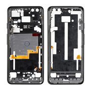 Replacement for Google Pixel 3 Middle Frame - Black