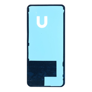 Replacement for Google Pixel 3 Back Cover Adhesive