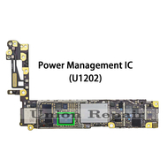 Replacement for iPhone 6/6 Plus PM8019 Power Management IC