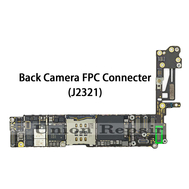 Replacement for iPhone 6 Rear Camera Connector Port Onboard