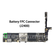 Replacement for iPhone 6S Plus Battery Connector Port Onboard