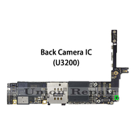 Replacement for iPhone 6S/6S Plus Rear Camera Power Supply IC U3200