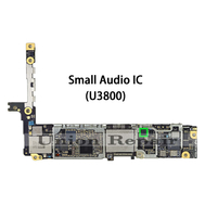 Replacement for iPhone 6S/6S Plus Audio Controller (Audio Codec) 338S1285