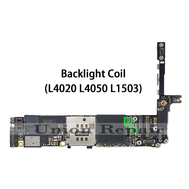 Replacement for iPhone 6S/6S Plus Backlight Coil L4050  L4020  L1503