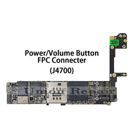 Replacement for iPhone 6S Power/Volume Button Connector Port Onboard