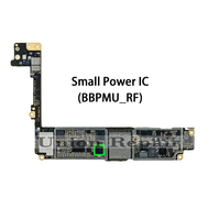 Replacement for iPhone 7/7 Plus Small Power Management IC #PMD9645