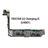 Replacement for iPhone 7/7 Plus U4001 USB Charging IC #1610A3