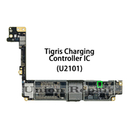 Replacement for iPhone 7/7 Plus USB IC #SN2400AB0