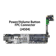Replacement for iPhone 7 Power Button Connector Port Onboard