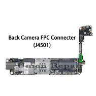 Replacement for iPhone 7 Rear Camera Connector Port Onboard