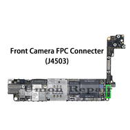 Replacement for iPhone 7 Front Camera Connector Port Onboard