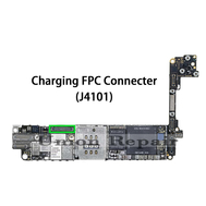Replacement for iPhone 7 USB Charging Connector Port Onboard