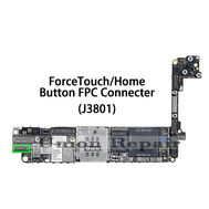 Replacement for iPhone 7 Home Button Connector Port Onboard
