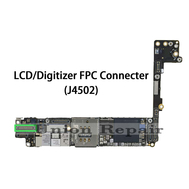 Replacement for iPhone 7 Plus LCD Digitizer Connector Port Onboard