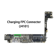 Replacement for iPhone 7 Plus USB Charging Connector Port Onboard
