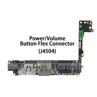 Replacement for iPhone 7 Plus Power/Volume Button Connector Port Onboard